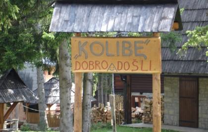 Koliba-B-51